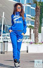 """Спортивный костюм""""Nike"""", фото 3"""