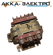 Понижающий трансформатор ОСМ-0,063 У3  380/0/5/36 (63Вт)