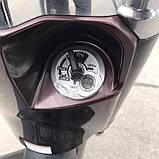 Мопед Yamaha Vox, фото 6