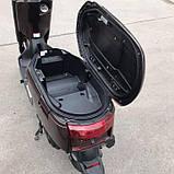 Мопед Yamaha Vox, фото 5