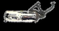 Глушитель Honda DIO ZX AF34/35