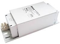 Дроссель для натриевых ламп ДНАТ (Балласт натриевый) DELUX MBS-250W mbs 250 ватт