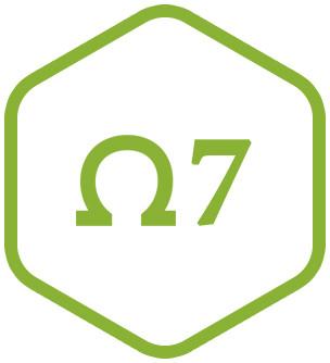 Омега 7