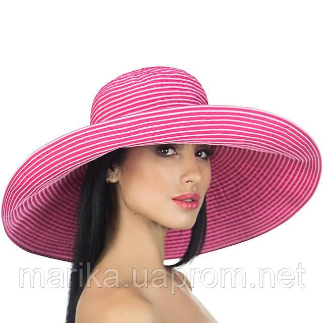 Шляпа с очень широкими полями 2