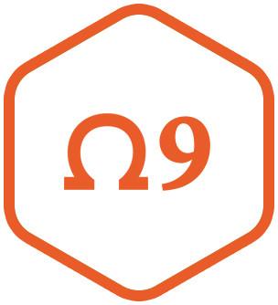 Омега 9