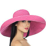 Шляпа с очень широкими полями 4, фото 3