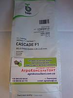 Семена моркови Каскад F1, 100.000 семян — ранняя (95-120 дней), коническая