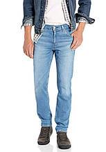 Мужские джинсы Levi's 502 Manzanita Subtle