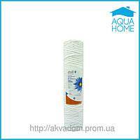 Картридж механической очистки для BigBlue20 Atoll МПВ-ВВ20 (5, 20, 50 mic)