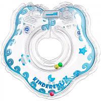 Круг для купания Baby-boy Веселый транспорт