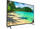 Телевизор Thomson 40FB5406 (Full HD / Smart / Wi-Fi / Dolby Digital Plus 2 x 8 Вт / DVB-С/T2/S2), фото 5