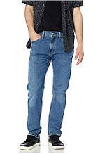 Мужские джинсы Levi's 502 Sinola Stonewash