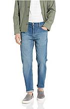 Мужские джинсы Levi's 502 Luis
