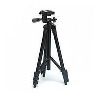 Штатив для камеры и телефона Tripod 3120, фото 1