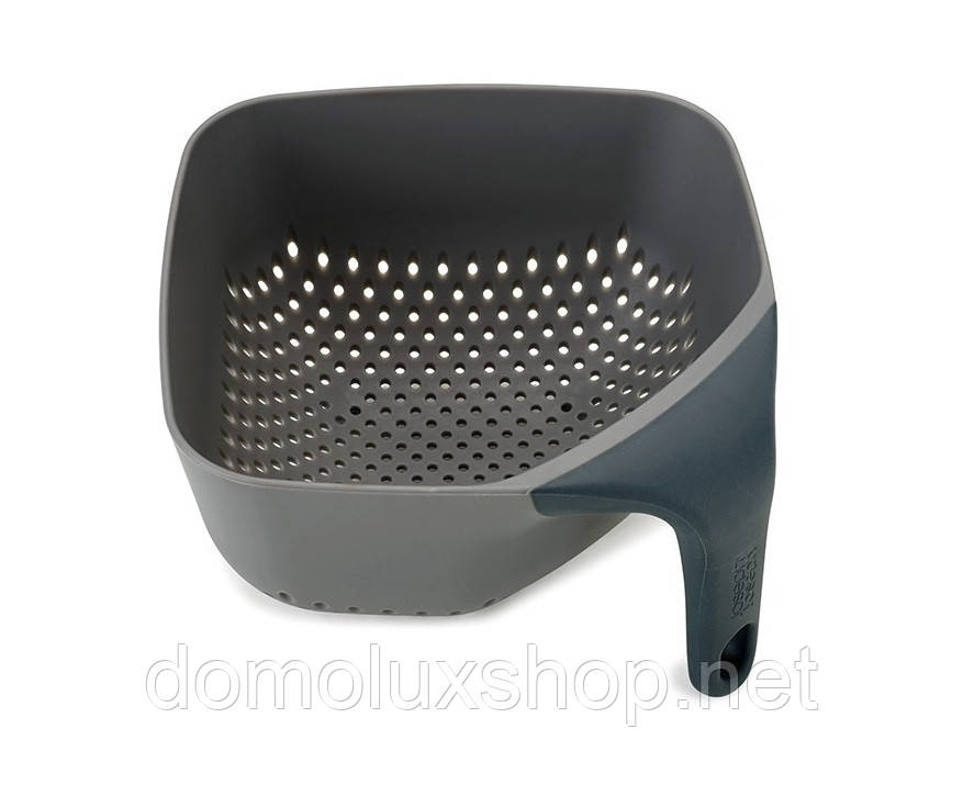 Joseph Joseph Square Colander Plus Small Дуршлаг (40074)