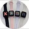 Смарт Часы Smart Watch W58,Умные Фитнес Часы, Спортивные Часы ЛУЧШАЯ ЦЕНА, фото 3