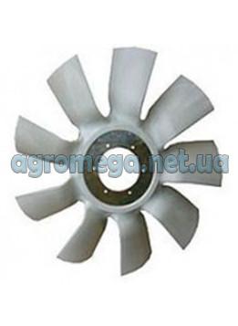 Вентилятор МТЗ (9 лопастей), ИЖКС.632558.005