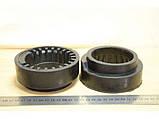 Резинки под пружину Ваз 2101 2102 2103 2104 2105 2106 2107 передние усиленные, фото 2