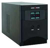 Источник бесперебойного питания Logic Power LPM-PSW-500VA