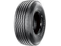 Всесезонные шины прицепные усиленные Sailun S696 385\65\R22.5 160K 20PR