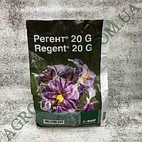 Инсектицид Регент, мешок 10кг, фото 1
