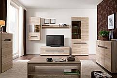 Мебель для гостиной Elpasso 1