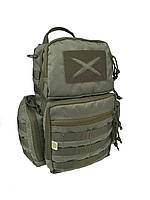 Тактический рюкзак М18 Ranger green