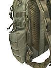 Тактический рюкзак М18 Ranger green, фото 4