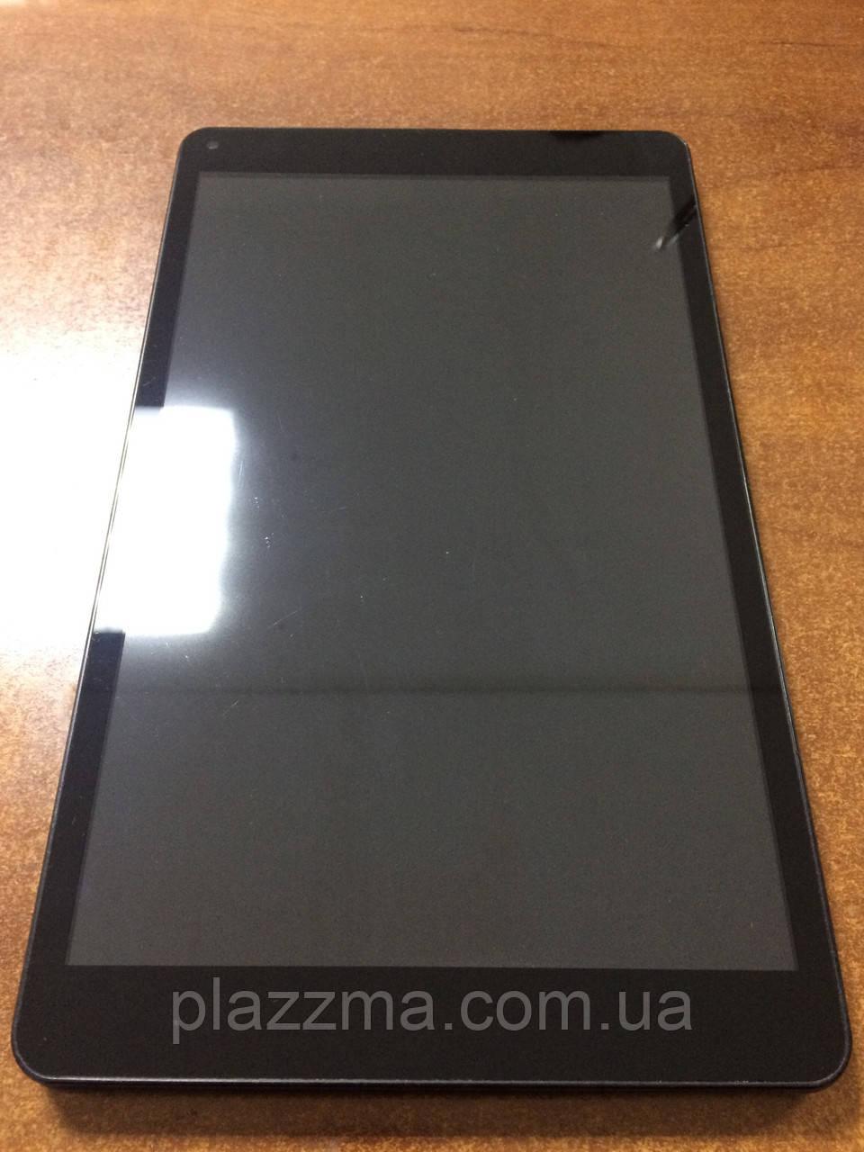 Планшет Impression ImPad M101 на запчасти или восстановление
