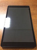 Планшет Impression ImPad M101 на запчасти или восстановление, фото 1