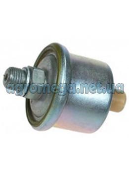 Датчик давления масла электрический (0-6), ММ 358