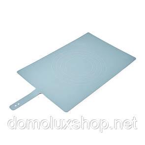 Joseph Joseph Roll-up Baking Mat Кондитерский коврик 38*58 см (20097)