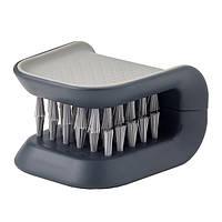 Joseph Joseph Blade Brush Щётка для мытья посуды (85106)