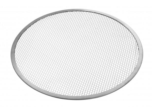 Сітка для піци алюмінієва - Ø230 мм Hendi 617502