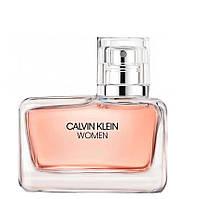 Женские духи, оригинал Calvin Klein Women Intense, фото 1