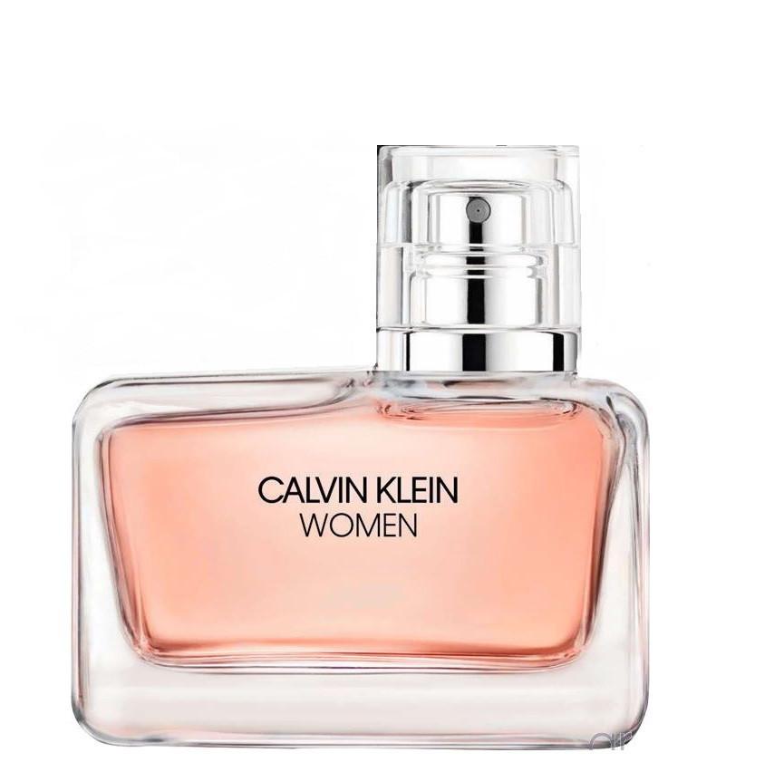 Женские духи, оригинал Calvin Klein Women Intense