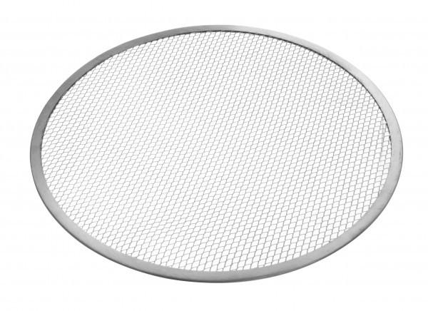 Сітка для піци алюмінієва - Ø280 мм Hendi 617526