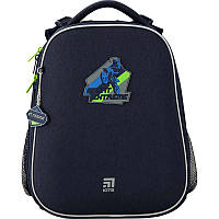 Рюкзак шкільний каркасний Kite Education Extreme K20-531M-6, фото 1