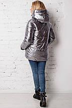Женская демисезонная куртка Hanna, фото 2
