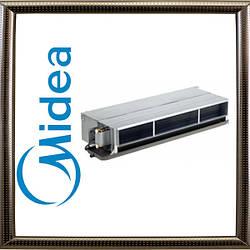 Канальный фанкойл среднего напора MIDEA MKT3-400 G30