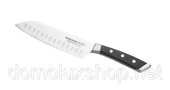 Tescoma AZZA Нож сантоку 14 см (884531)
