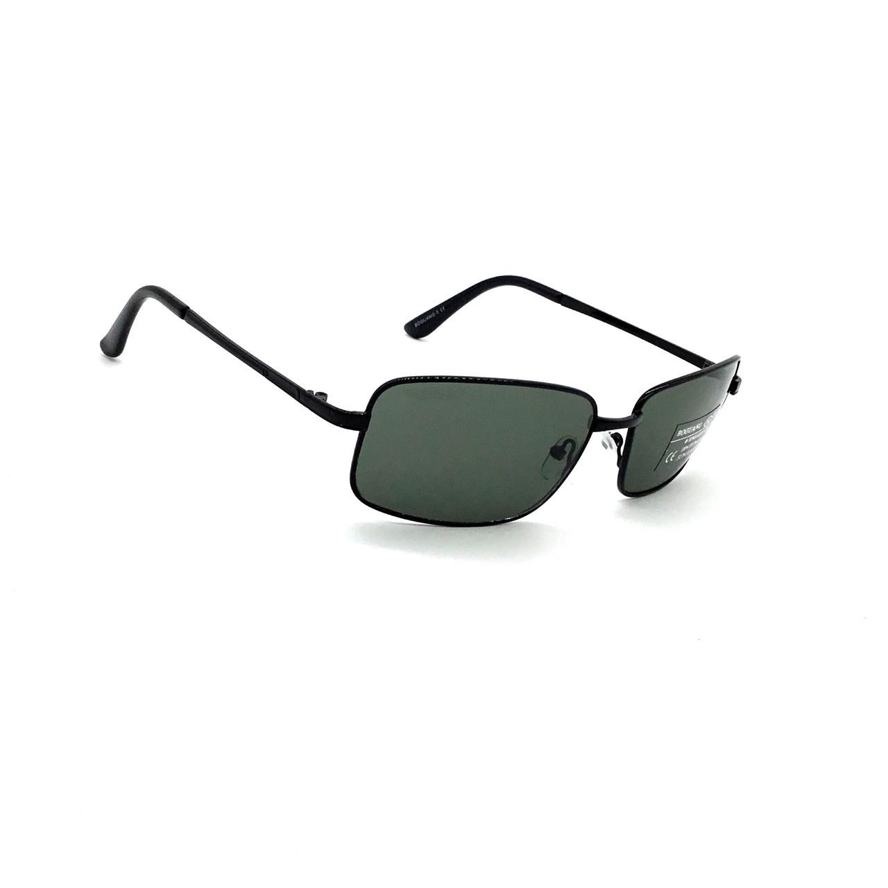 Сонцезахисні окуляри BOGUANG зі склом