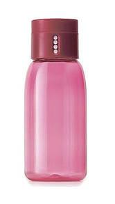 Joseph Joseph Dot Бутылка для воды 400 мл (81052)