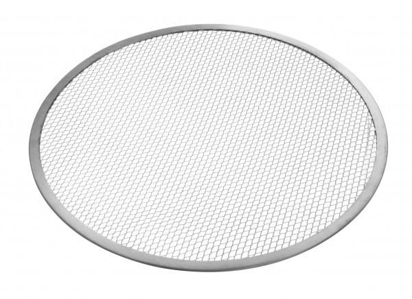 Сітка для піци алюмінієва - Ø300 мм Hendi 617533