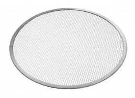 Сетка для пиццы алюминиевая - Ø300 мм Hendi 617533