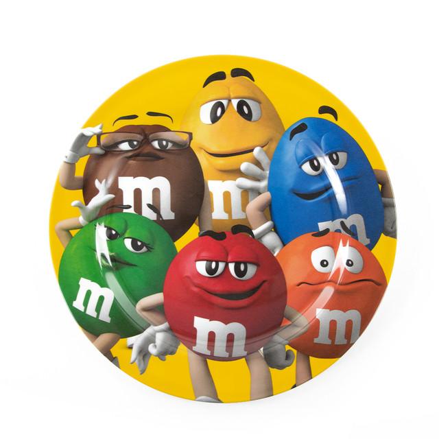 Драже M&M's