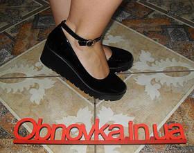 Туфли, босоножки, мокасины, слипоны