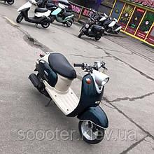 Мопед Yamaha Vino 2t