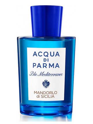 Acqua Di Parma Blu Mediterraneo Mandorlo Di Sicilia EDT 75 ml. (Аква ди Парма Мандорло Ди Сицилия), фото 2