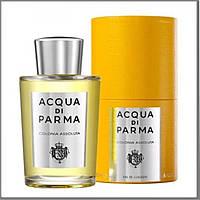 Acqua di Parma Colonia Assoluta одеколон 100 ml. (Аква ди Парма Колония Ассолута)